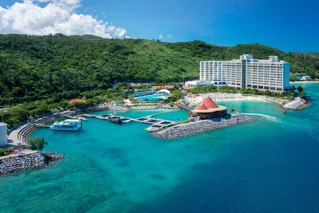 renaissance-okinawa-resort