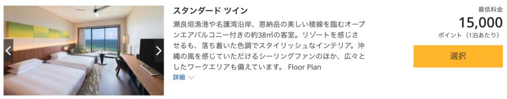 【公式HP】ポイント購入_スタンダード