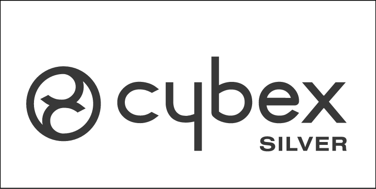 Cybex Silver